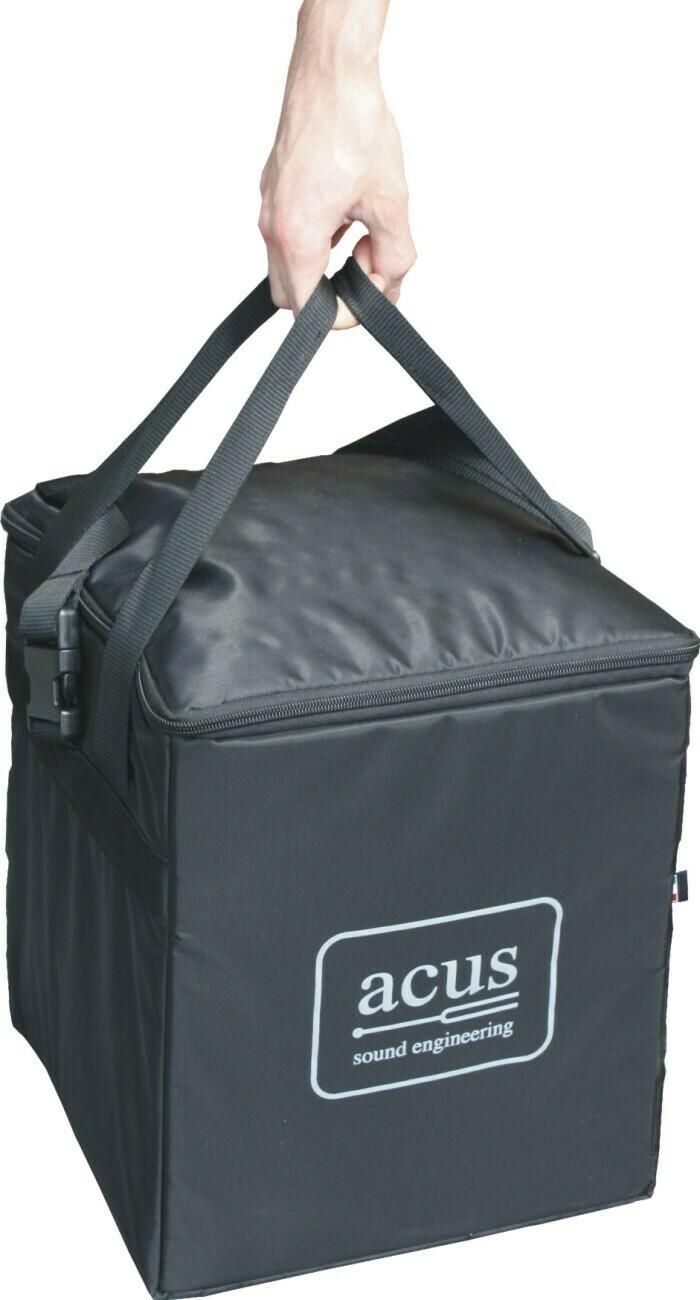 Tasche zu ACUS One for string 8 / Cremona (Bag)