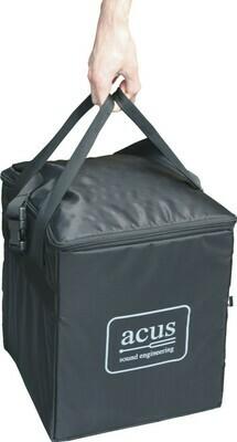 Tasche zu ACUS One for Bass  (Bag)