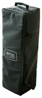 ACUS Stage 350 BAG