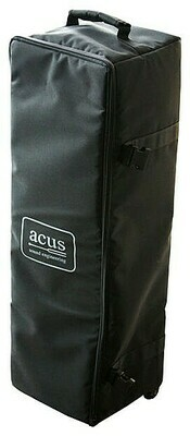 ACUS Stage 350 Ext BAG