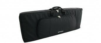 Ketron Tasche zu Keyboard SD5/7/ 80/ 9 / SD60 (Bag)