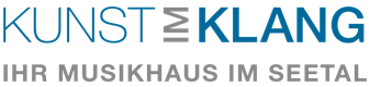 Kunst im Klang GmbH