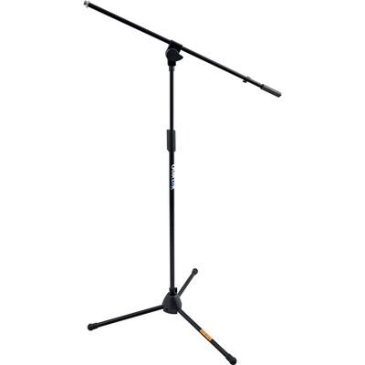 A302 Mikrofonständer
