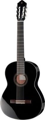 Yamaha C142 Black Spruce