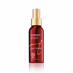POMMMISST Hydration Spray