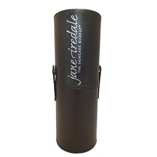 Cylinder Brush Case