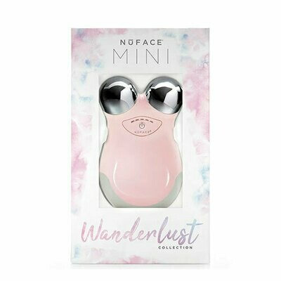 Mini Wanderlust Collection Limited Edition