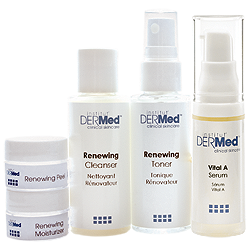 Renewing Treatment Kit