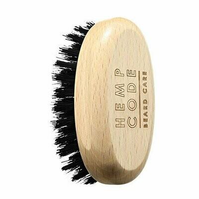Beard Grooming Brush