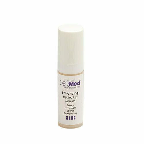 Enhancing Hydra Lip Serum