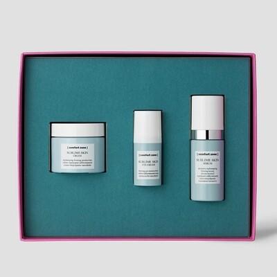 Sublime Skin Kit