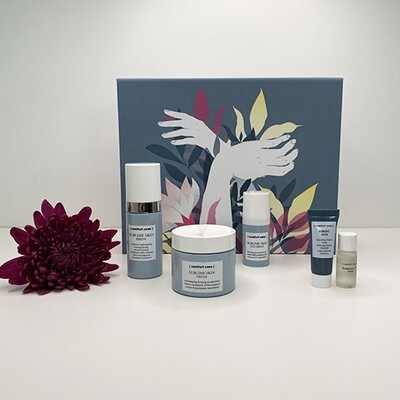 Mother's Day Beauty Bundle Gift Sets