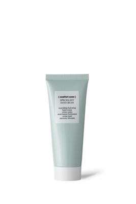 Specialist Hand Cream - AVAILABLE MAY 26TH