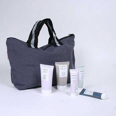 Grab & Go Skin Care Kits