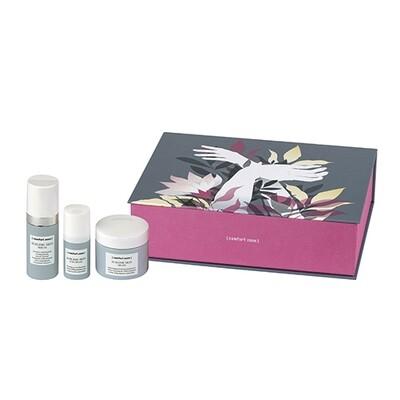 Comfort Zone Beauty Bundle Gift Sets