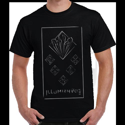 ILLUMI Shirt