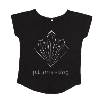 ILLUMI Girlie Shirt