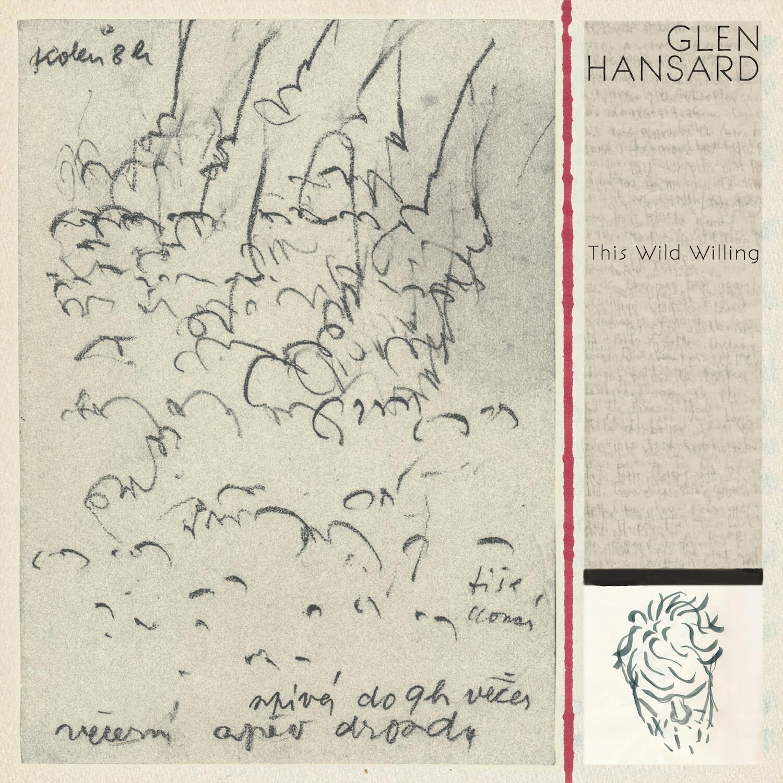 This Wild Willing - Vinyl