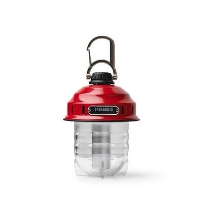 Red Beacon Lantern