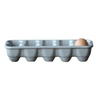 Egg Holder