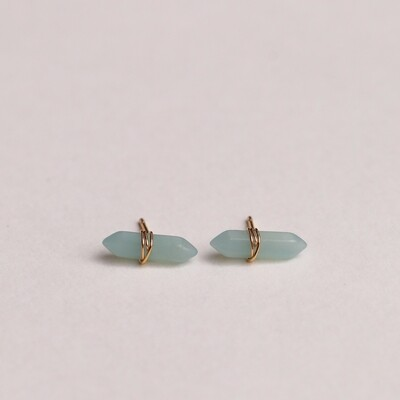 Amazonite Mineral Point