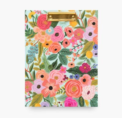 garden party clipfolio