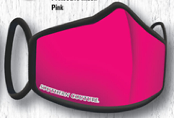 SCAPM26 PINK