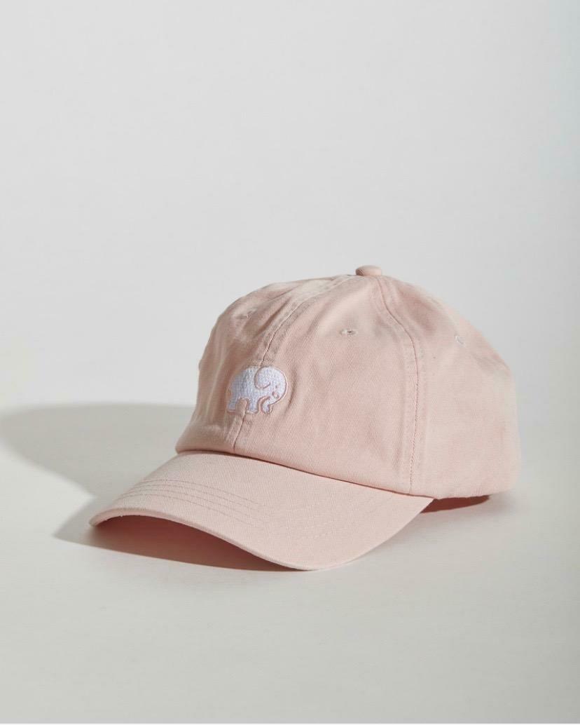 Blossom Baseball Cap