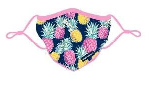 MASK-YOUTH-PINEAPPLE