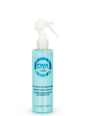 OYA LEAVE-IN CONDITIONER