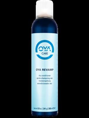 OYA REVAMP – DRY CONDITIONER