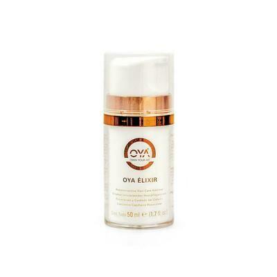 OYA Elixir Reconstructive Hair Care Additive