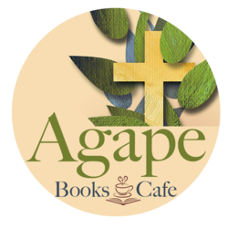 Agape Books And Cafe