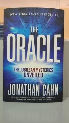 CAHN, The Oracle