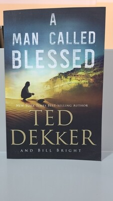 DEKKER, A Man Called Blessed