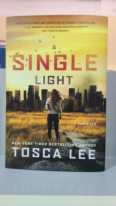 LEE, A Single Light