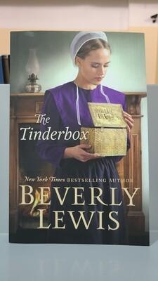 LEWIS, The Tinderbox