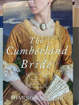 McNEAR, The Cumberland Bride