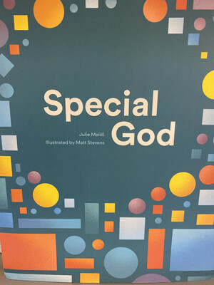 MELILLI, Special God
