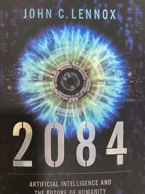 LENNOX, 2084