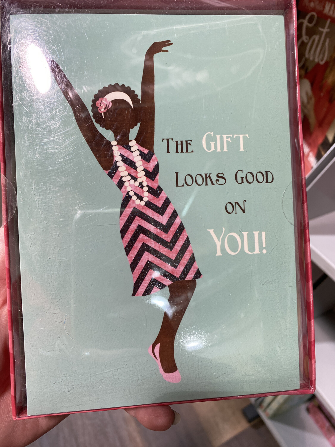 Cards, All Occasion Sister Friends