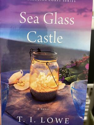 Lowe - Sea Glass Castle