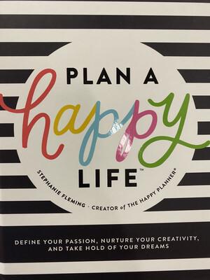 FLEMING, Plan A Happy Life