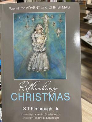 Kimbrough,  Rethinking Christmas
