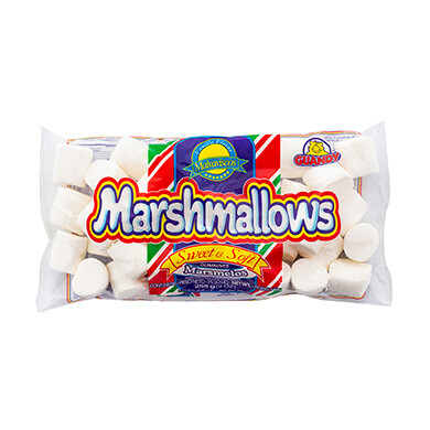 Guandy Marshmallows