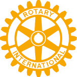 Mariposa Rotary Tickets