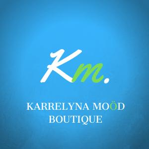 Karrelyna MoÖd Boutique