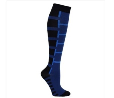 Men's Armor Premium Compression Sock 💚