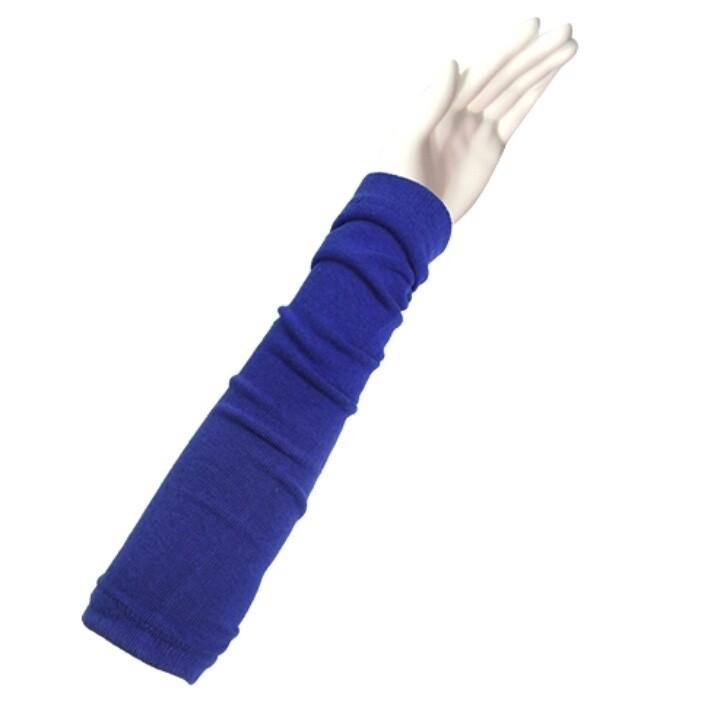Arm Sleeves💛