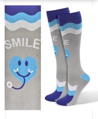 Smile Fashion
